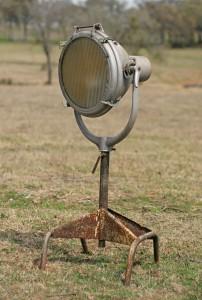 spotlights 01