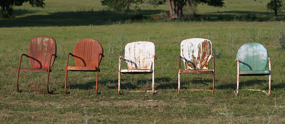 Antique Motel Chairs Metal Motel Chairs Winda 7 Furniture Vintage