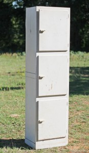 thin white cabinet 01