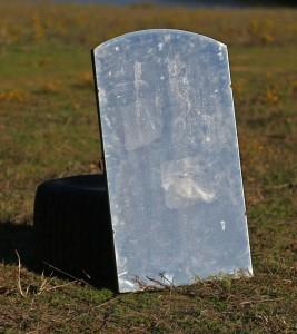 beveled mirror 01