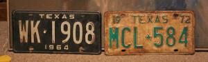license plates 01