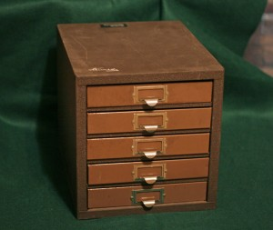 kennedy small cabinet 01