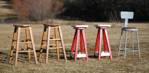 misc stools