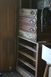 1850s dresser project 01