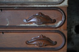 1850s dresser project 03
