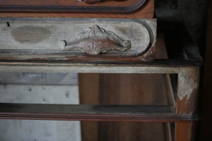 1850s dresser project 04