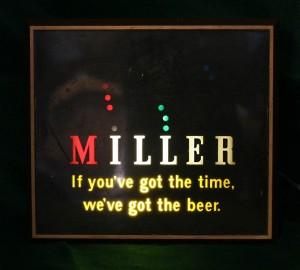 miller sign 02