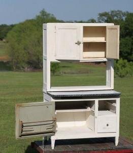 houseir cabinet 01