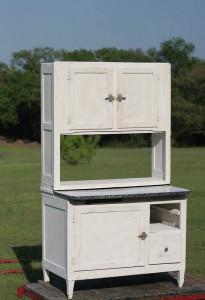 houseir cabinet 02