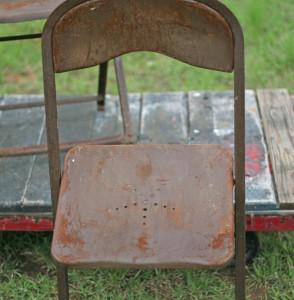 folding chairs 02