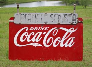 triangel coke side 1
