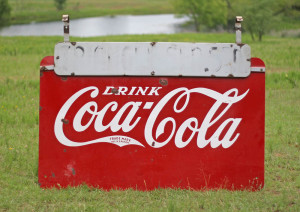 triangel coke side 2