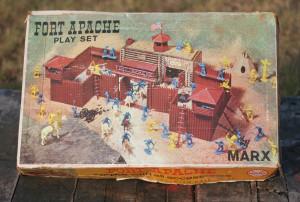 fort apache 01