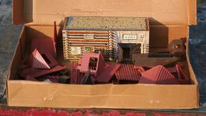 fort apache 02