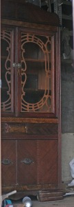 china cabinet