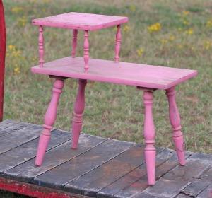 pik table