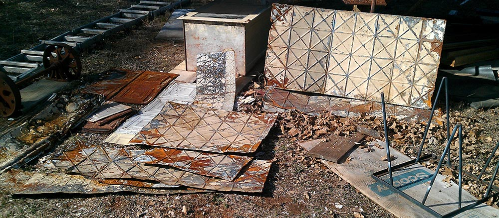 Charming 1 X 1 Acoustic Ceiling Tiles Thick 12X12 Cork Floor Tiles Shaped 16X16 Floor Tile 18 Ceramic Tile Old 24 X 24 Ceramic Tile Green2X4 Tin Ceiling Tiles 2014