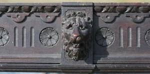 lion mirror 03