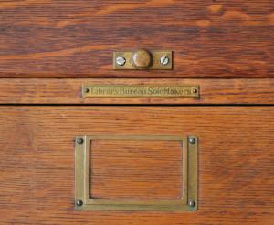 oak filing cabinet 02