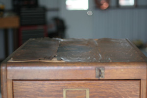 oak filing cabinet 03