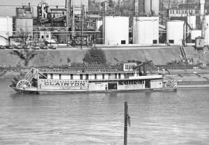 paddleboat2