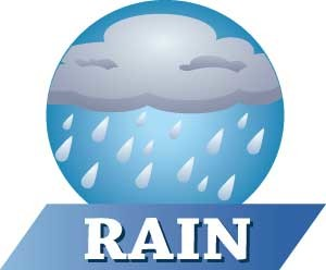 weather-rain_MCS