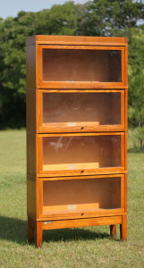 bookcases 01