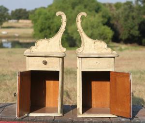 pair of ornate vanity pieces 02