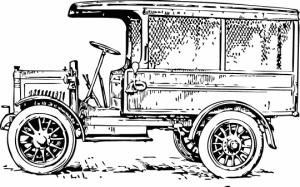 old_medium_truck