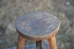 stool detial 02