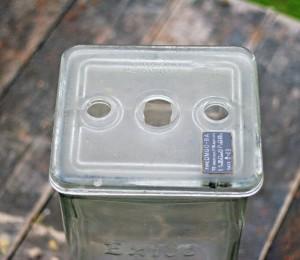 exide battery jar 2