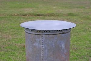 galvanized barrel table 01