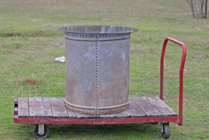 galvanized barrel table 02