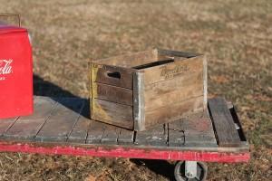 bordans crate detail 02