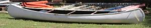 canoe 02