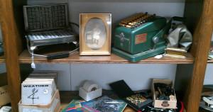 shelf 05