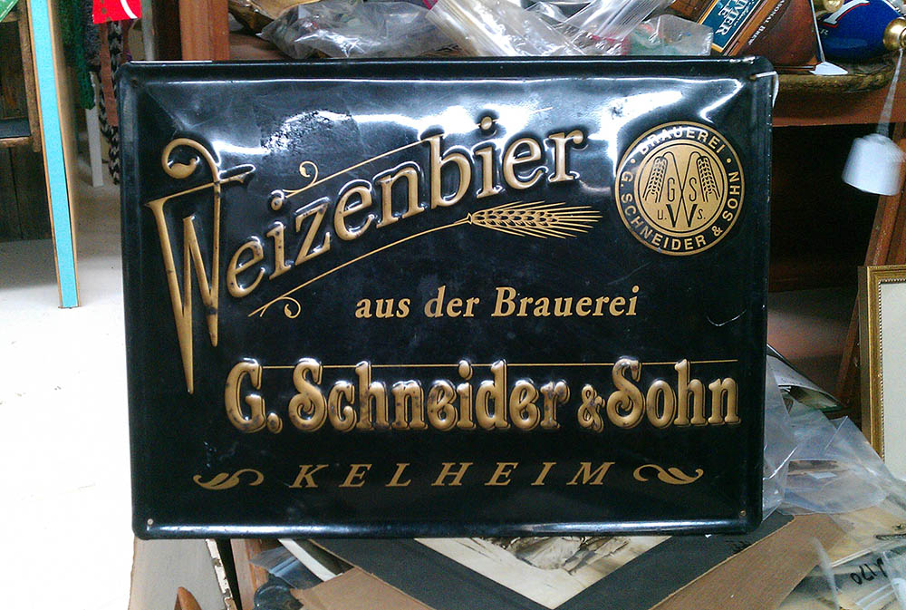 german-beer-sign