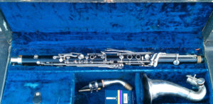 bass-clarinet-01