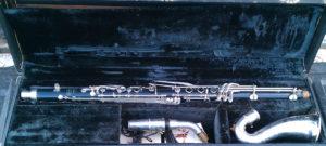 bass-clarinet-2