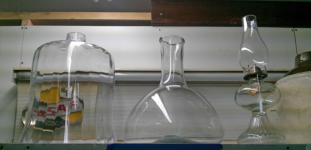 big-glass