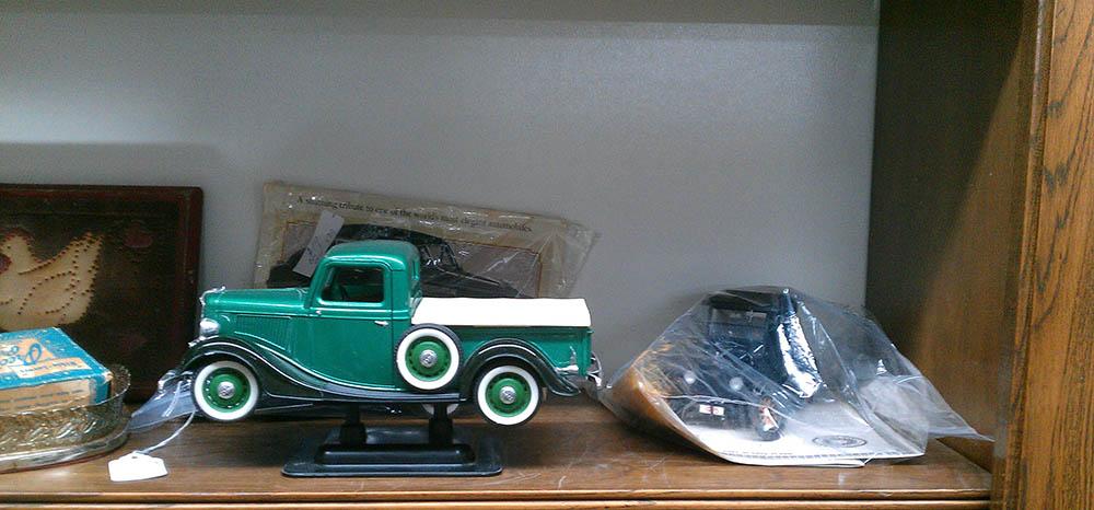 cars-01