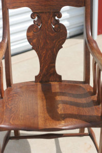 tiger-oak-chair-2