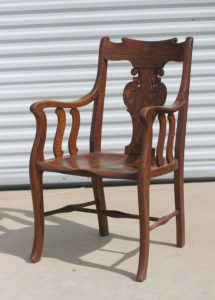 tiger-oak-chair