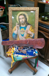 jesus-picture-etc